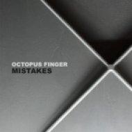 Octopus finger - Older, colder ()