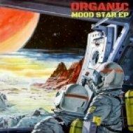 Organic - Dawn Of Music  (Oasis Mix)