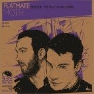 Flatmate - Saurus ()