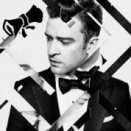 Justin Timberlake - Like I Love You  (NVOY Remix)