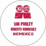Kyodai - Breaking  (Ian Pooley Remix)