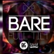 Bare - One Two Eight  (Original Mix)