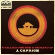 J.Caprice - Time and Space  (Original Mix)