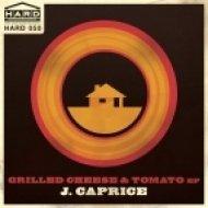 J.Caprice - Flying High  (Original Mix)