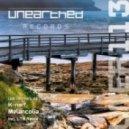 K-Narf - Melancolia  (LTN Remix)