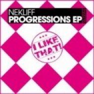 NekliFF - Changeable World  (Original Mix)