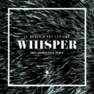Le Babar, Pat Lezizmo - Whisper  (Original Mix)