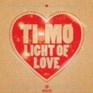 Ti-Mo - Light Of Love  (extended mix)