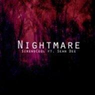 SirensCeol - Nightmare  (David Quinn Remix)