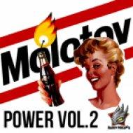 Raven Breaks - Molotov Power Vol.2 ()