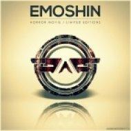 Emoshin - Ammo Presents: Emoshin ()