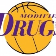 Modified Drugs - Here We Go! ()