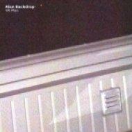 Alan Backdrop - VR Plan ()