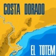 El Totem - Costa Dorada ()