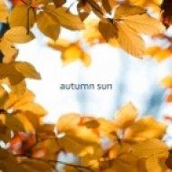 SA - Autumn Sun ()