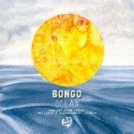 Bongo, Safia - Ocean  (SAFIA Remix)