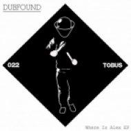 Dubfound - Where Is Alex (Original Mix) ] ()