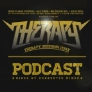 Corrupted Minds - Therapy Session Italy Podcast ()