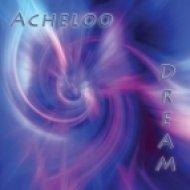 Acheloo - Winter Light ()