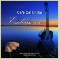 Cafe Del Chillia - Rain Journey ()