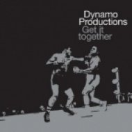 Dynamo Productions - Casbah  (Beat Daddy Remix)