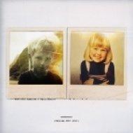 Lindbergh Palace - Days Don\'t Fade  (Johan Agebjörn & Le Prix Remix)