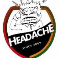 Shaten - Headache #27 ()