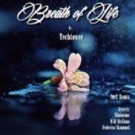 Techtower - Breath of Life  (Mininome Remix)