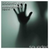 Cosmic Art - Awakening  (Original Mix)