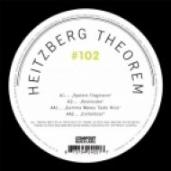 Heitzberg Theorem - Cellardoor  (Original Mix)