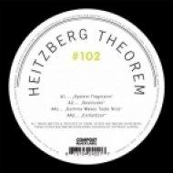 Heitzberg Theorem - Gamma Waves Taste Nice  (Original Mix)
