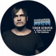 Tiger Stripes - The Shadows  (Original Mix)