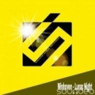 Winhoven - Lunar Night  (Original Mix)