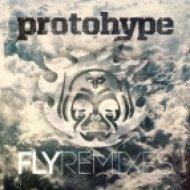 Protohype - Fly  (Isqa Remix)