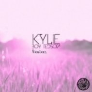 Boy Tedson - Kylie  (Berdo Remix)