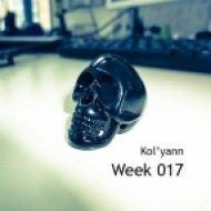 Kol\'yann - Week 017 ()