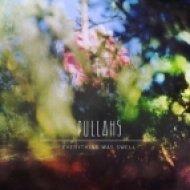 Pullahs - Celestial ()