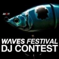 Giedriawas - Waves DJ Contest 2013 ()