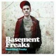Basement Freaks - 114 ()