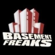Basement Freaks - The The Swingers Club ()