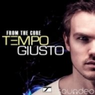 Tempo Giusto - Pensees Des Morts  (Original Mix)