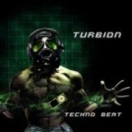 TURBION - Techno Beat 2 ()