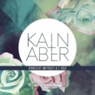 Kain, Aber - Hey You  (Original Mix)