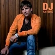 Jovani vs Dj Antoine  - if you work  (MK MashUP)