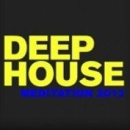 Formula 1 - Deep House Meditation ()