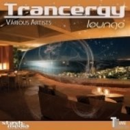 Janeiro - Summer Colours  (Chillout Mix)