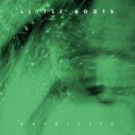 Little Boots - Satelite  (Urulu Remix)