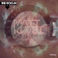 Matt Klast - Bocalicious  (Original Mix)