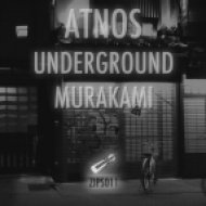 Atnos - Underground Murakami ()