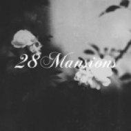 28 ℳaɴṧɪoɴš - My Lips, Your Lips ()